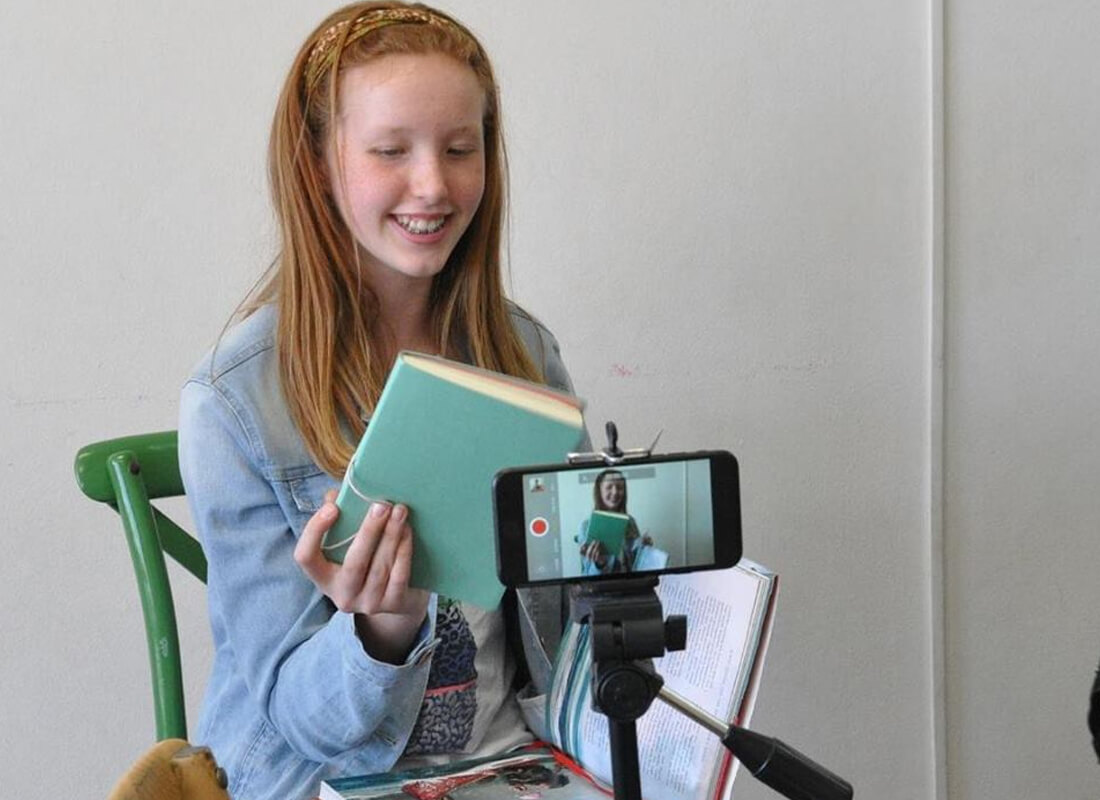Viva Voice – Speech and Drama Classes with Sydney's Best
