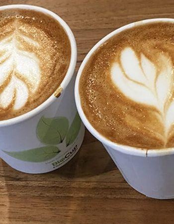 Yelo Cafe