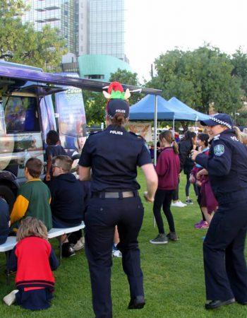 Games2U Adelaide