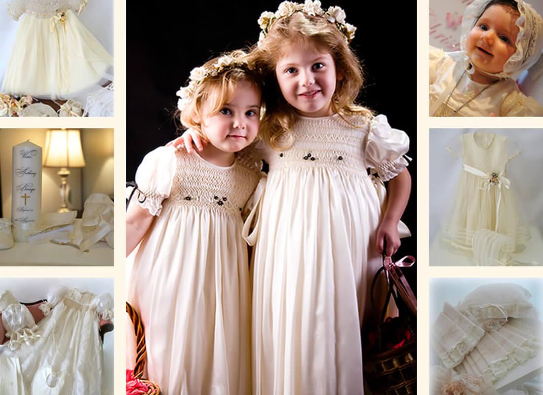 Little Dream Childrens Boutique