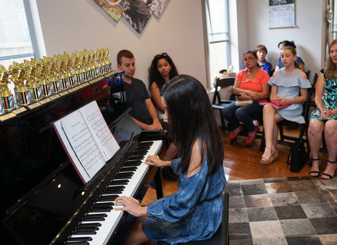 Wunderkinds Piano_ Piano lessons Sydney