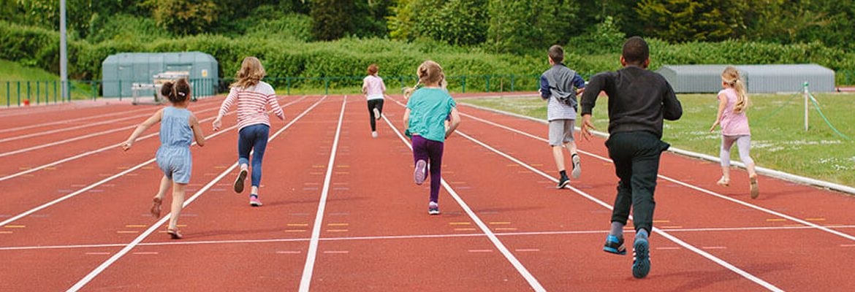 Get Active Sports – Australia