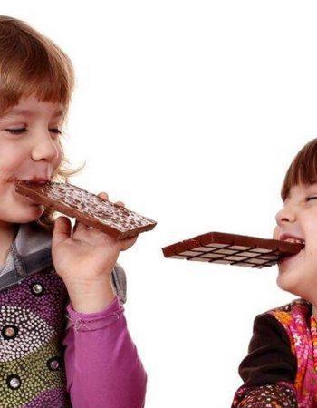 Adelaide Chocolate School