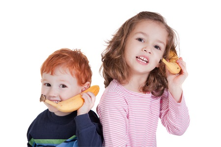 communication in the family How Important is Communication as the Language of the Family?