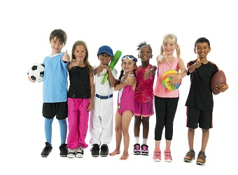 kids sports The Significance of Kids Involvement in Sports
