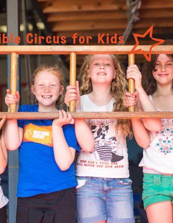 Westside Circus
