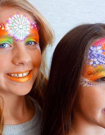 Creative Fairies
