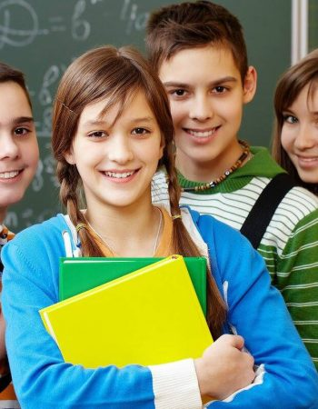 Hi iQ – School Readiness