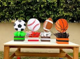 sports parties for kids Tips on Having an Amazing Sports Birthday Party for Kids