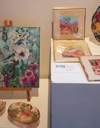 Mancini Art Gallery