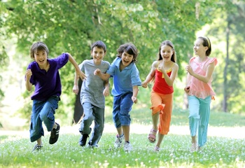 school holiday activities Fun and Exciting Holiday Programs for Kids