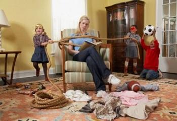 childrens development tips 1 The 10 Children's Development Tips Parents Should Not Miss