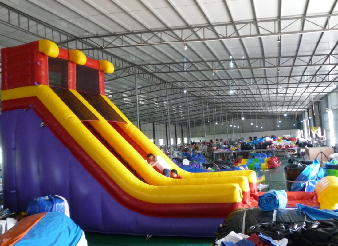 PlanetKids Play Centre
