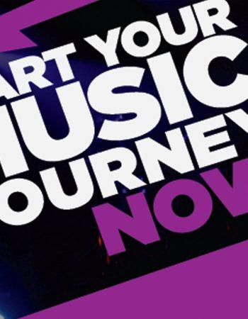 Treble Makers Music Australia