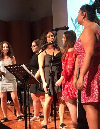 Vocal Art Studios