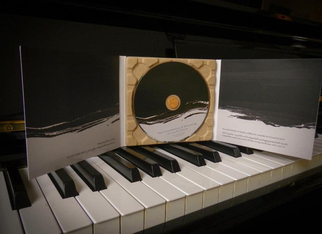 Just Play Piano Studio