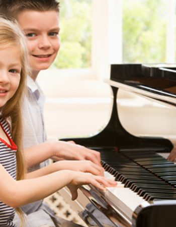 Eastern Suburbs Piano Lessons