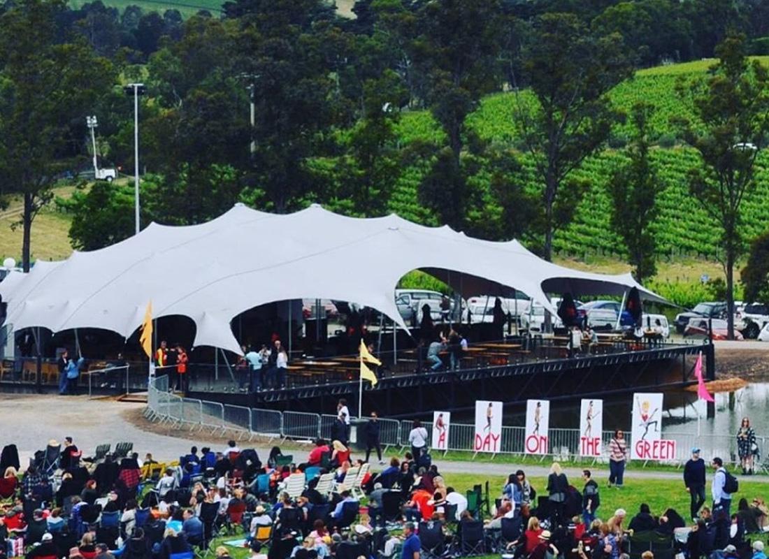 Events Fantastic Australia