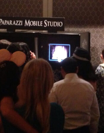 Paparazzi Studios