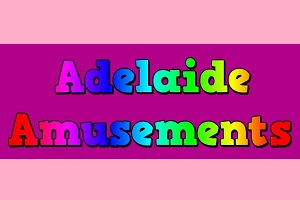 adelaide amusement Smart and Healthy Food for your Child's Birthday Party