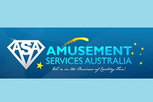 amusement services australia Smart and Healthy Food for your Child's Birthday Party