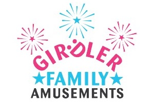 girdler family amusement Smart and Healthy Food for your Child's Birthday Party